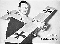 Name: Fokker EIV.jpg