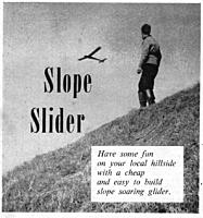 Name: SLOPE SLIDER.jpg