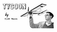 Name: Tycoon.jpg