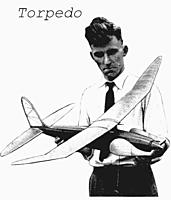 Name: Torpedo.jpg