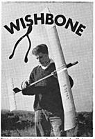 Name: Wishbone.jpg Views: 180 Size: 164.8 KB Description: