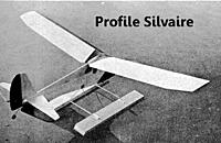 Name: Profile Silvaire.jpg