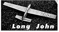 Name: Long John.jpg