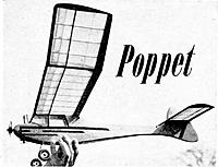 Name: Poppet.jpg
