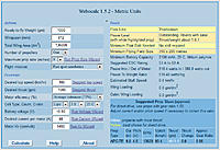 Name: Webocalc_Pilatus.jpg