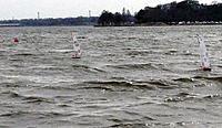 Name: trycrg651.jpg