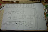 Name: P1050586 (1024x683).jpg