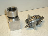 Name: engine:2.jpg