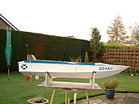 Name: Ooyah:1.jpg