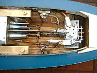 Name: Ooyah engine room.jpg