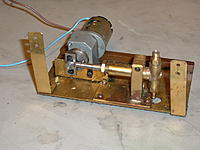 Name: WATER PUMP:ELEC.jpg