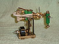 Name: Saito engine4.jpg