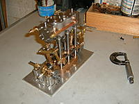 Name: Pump Assembly:1.jpg