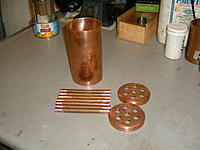 Name: Boiler bits:2.jpg