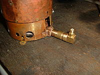 Name: Burner fixing:4.jpg