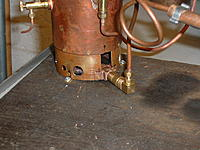 Name: Burnerfixing:1.jpg