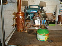 Name: Completed boiler:1.jpg