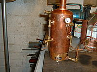 Name: Completed boiler:2.jpg