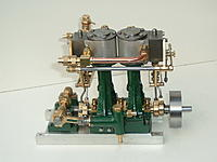 Name: D10 finished 3.jpg