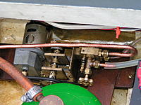 Name: Cheddar Pump:3.jpg