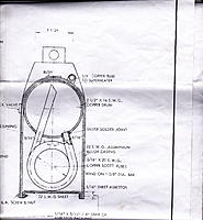 Name: Section Scott boiler.jpg