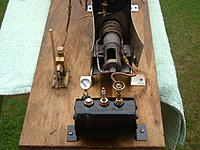 Name: Scott Boiler:Engine 1.jpg
