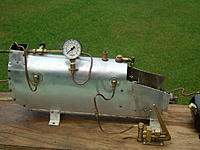 Name: Scott Boiler:Engine 6.jpg