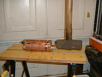 Name: Big Hammer.jpg
