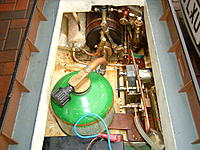 Name: Cheddar Boiler.jpg