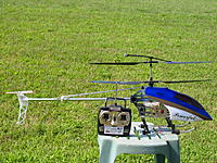 Name: Ray's helicopter.jpg