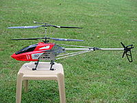 Name: BR 030.jpg