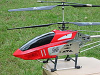 Name: BR 026.jpg