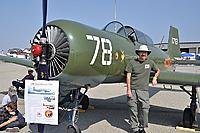 Name: DSC_7261.jpg