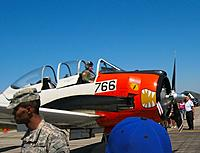 Name: T-28_766.jpg