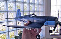 Name: F4U_Newb02.jpg