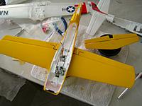 Name: T-28_rebuild02.jpg