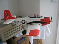 Name: T-28Snub790mm.jpg