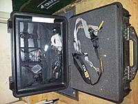 Name: 20121116_234142.jpg