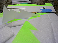 Name: DSCN1928.jpg
