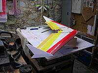Name: DSCN2107.jpg