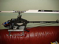 Name: Trex 700 Flybarless 010.jpg