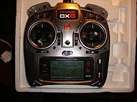 Name: DX8 Radio 001.jpg