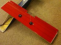 Name: image_1.jpg