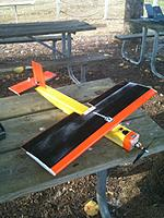Name: Aura-Boxer.jpg
