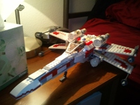 Name: xwing2.jpg