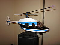 Name: New Heli 008.jpg