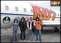 Name: kiss-jet1.jpg