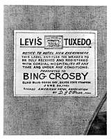 Name: levis-tuxedo-denim-bing-crosby.jpg