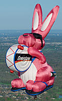 Name: Energizer%20Hot%20Air%20Balloon.jpg