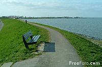 Name: 1450_11_14---Dyke--Edam--Holland_web.jpg